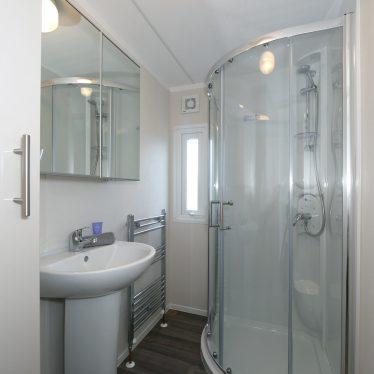 Globus Caravan